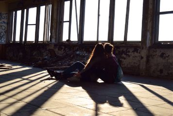 mybestfriend love sunisshinning interesting windows
