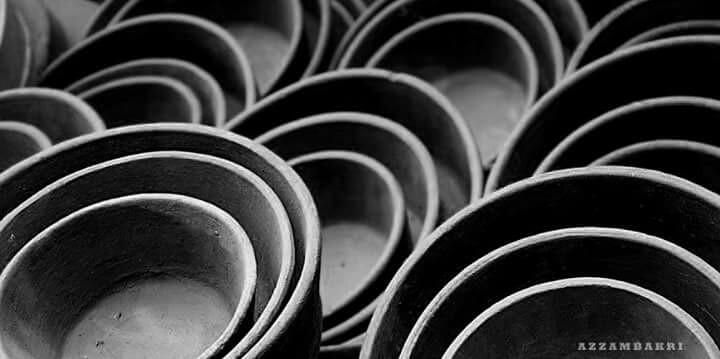 #wapblackandwhite #oldphoto  #food #photography #b&w  #abstracr