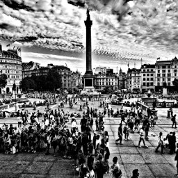 london piccadilly piccadillycircus peoplephotography streetphotography