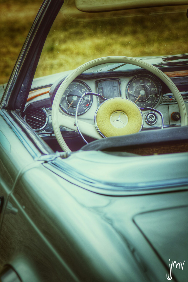 Old cars série  . #photography #colorful #hdr #cars #retro