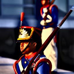 leicacamera leica guard travel reportage