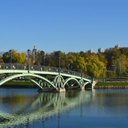 photography nature autumn travel moscow