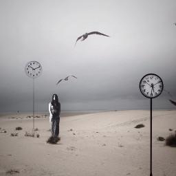 freetoedit interesting undefined dream digitalphotography