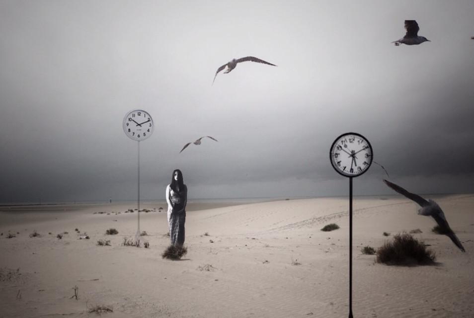 #freetoedit @hrantkhachatryan  #interesting #undefined #dream #digitalphotography