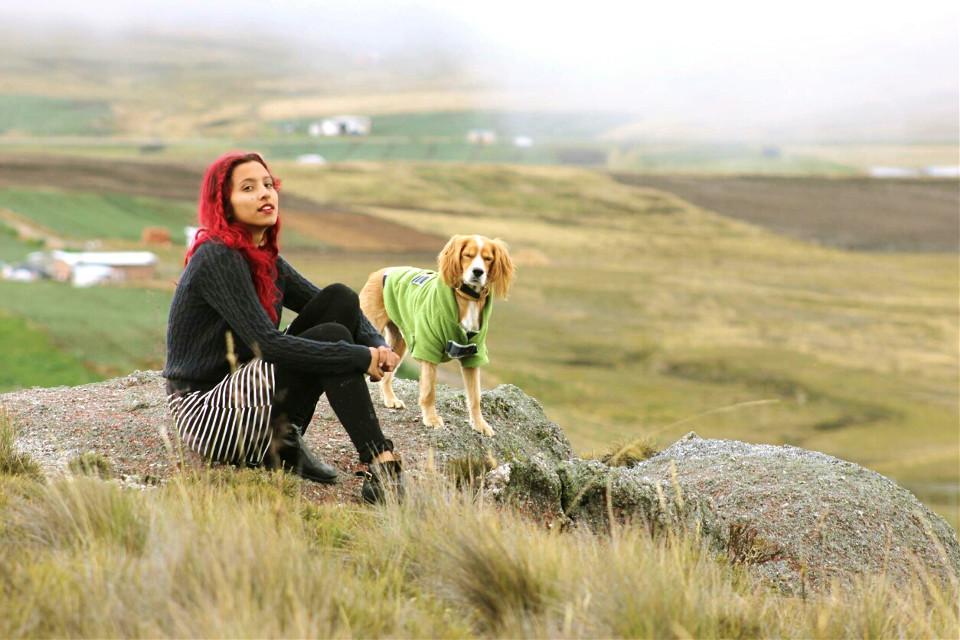 #nature #photography #travel #HighContrast #nature #petsandanimals #people #portrait
