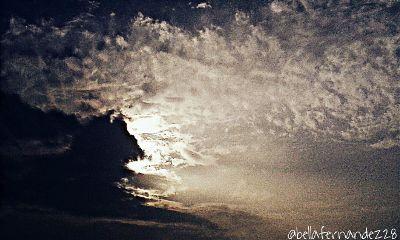 freetoedit retro nature sky photography