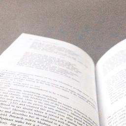 exams books college