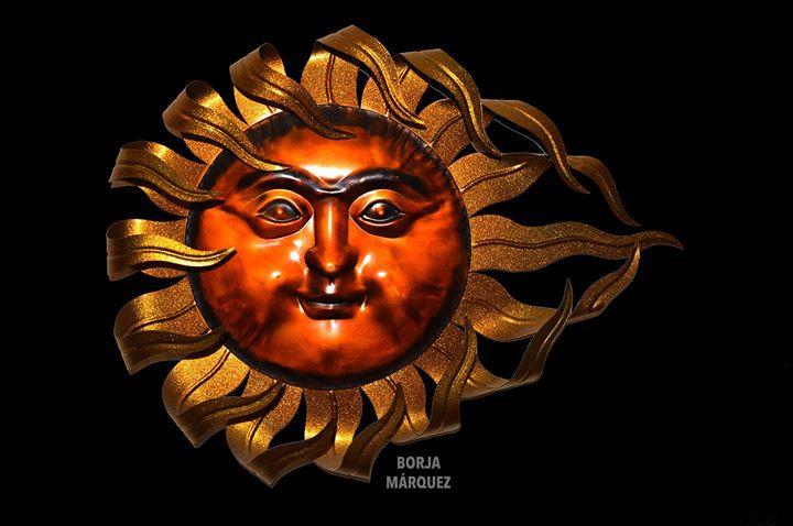 #photography #photo #pic #sun   #sol #summer #picture #colorfull  #picsart #colour #solete #foto #fotografia