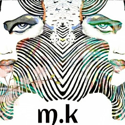 texturemask colorful