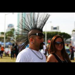 hair longbeach