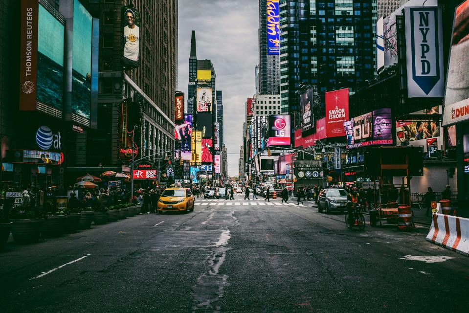 #grittystreets #streetphotography #manhattan #street #followme #people #love #traffic #2015 #streetstyle #fuji #lady #man #cellphone #travel #photography #timessquare  #tbt