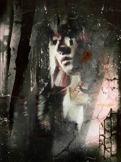 cretiveedit artistic soul mystic undefined