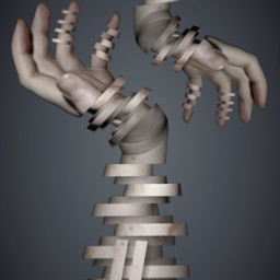 sliced hands photostrips drawtools
