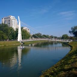 bridge мост харьков lumia nokia