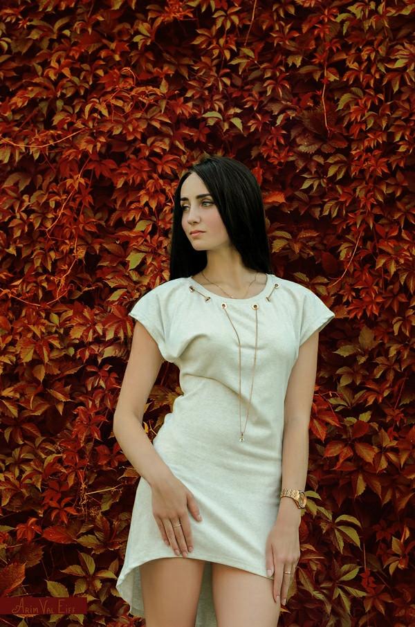 #photography #people #portrait #girl #beautiful #nature   #photo #pretty #