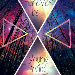 hipster galaxy triangles quotes sayings
