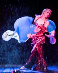 bellydance bauchtanz dance orientaldance