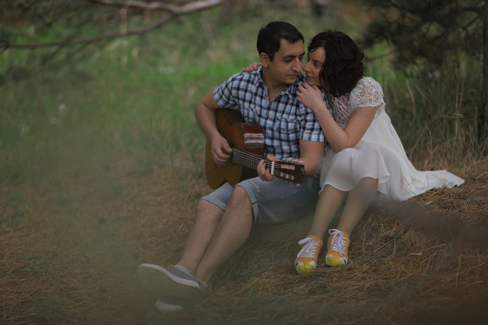 #freetoedit #couple #interesting