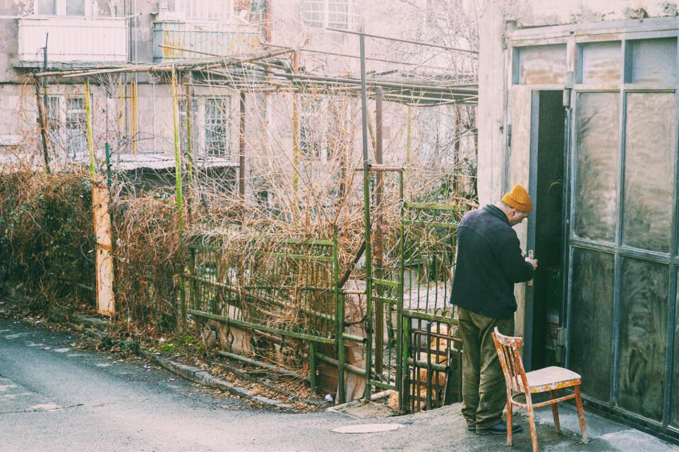 #arpikhachaturyanc  #photography  #stranger
