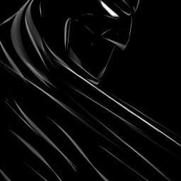batman quick sketch comics sklon