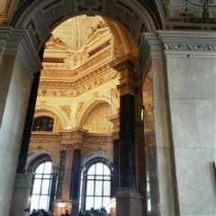 vienna wien austria naturhistorischesmuseum architektur
