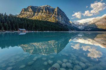 colorful photography travel pierreleclercphotography landscape