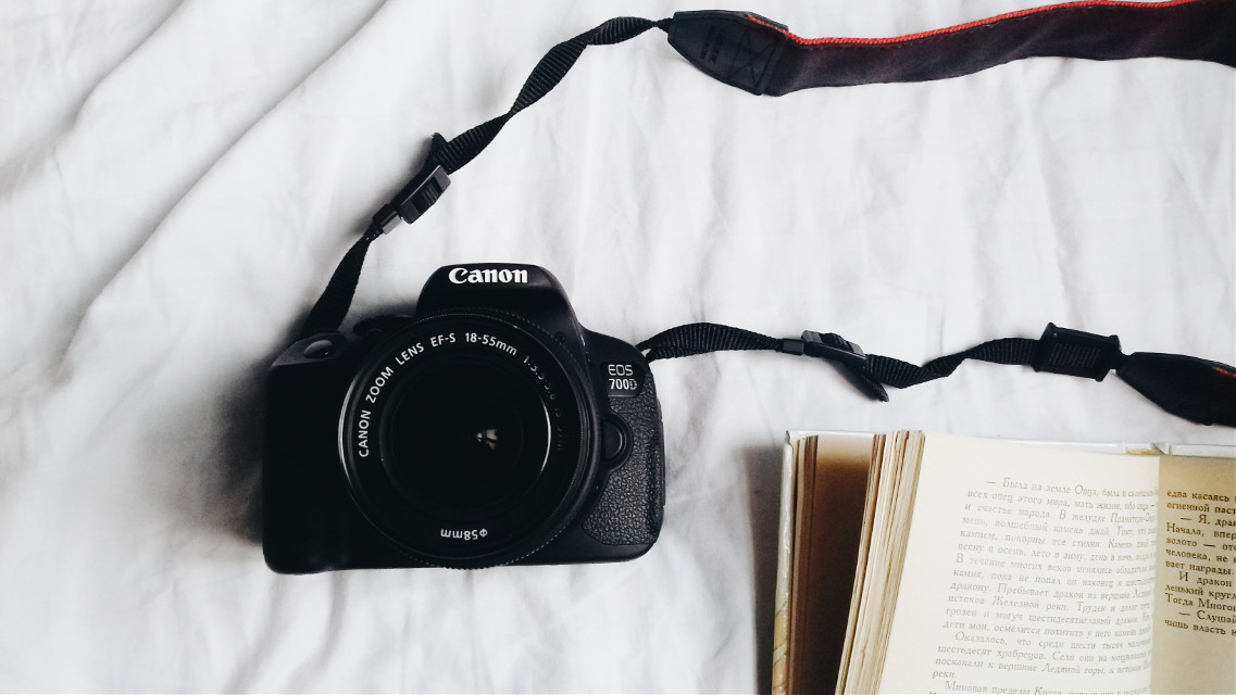 Hello! My name Aidana. I love photography ❤ My instagram: cloudyimage_ 💕 Welcome and follow me😊💕 #canon