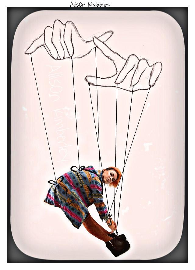 #interesting #art #artisticselfie #artwork #selfmade #orange #me #myedit #freetoedit #hanging #hands #inchains #uncontrolled #colourful #mask #paint #raw #funny #doublexposure
