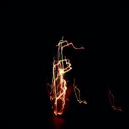 firework silvester colorful colorsplash winter