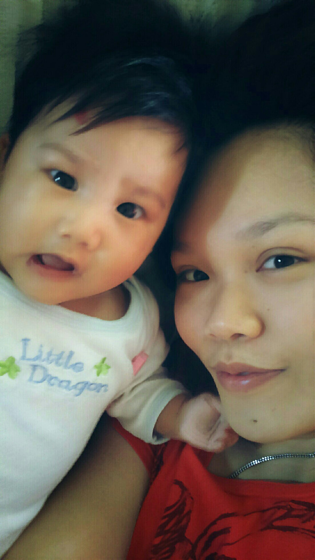 #baby #motheranddaughter #family #adorable #photography #happy #lover #cute #randomshot #photography
