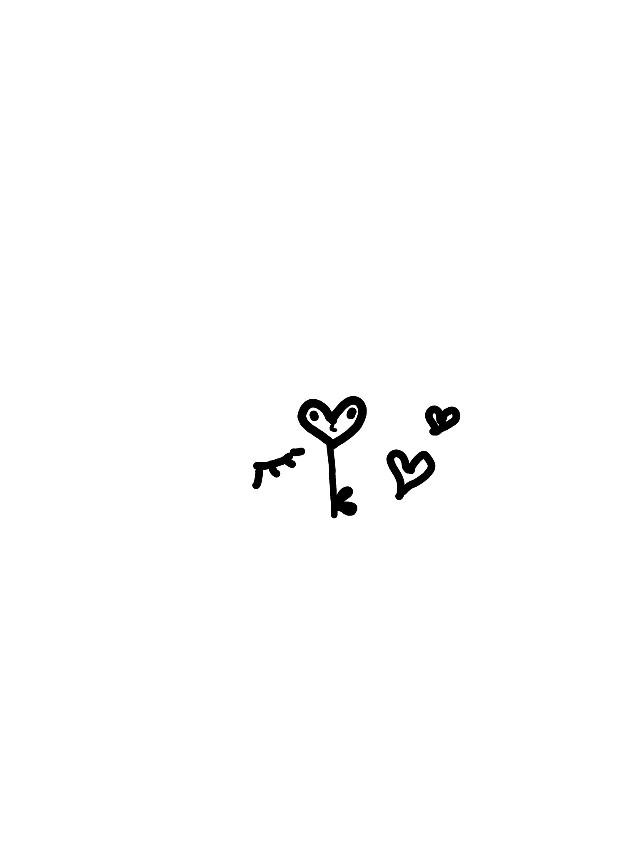 Love key  Love kiss 😘😘😘😘😘 #cute #face #love