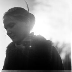 freetoedit blackandwhite portrait film