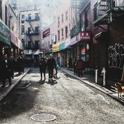 grittystreets streetphotography manhattan fuji 2016