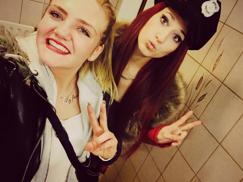 #interesting #art #party #night #people #photography #bestfriends #mygirl #karneval #cologne #germany #follow #ink #inked #tattoo #tattooedgirls #inkedgirl #inkedlife #bodybuilding               #modeling #models #blonde #redhair #beautiful #trendsetter #bitches #bitchplease #gangster #policewoman #rockstar #badgirls #rolemodels