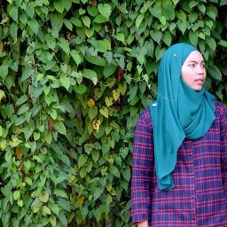green leaf leafs leaflove