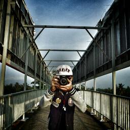photography streetmobs nikon tinypeopleinbigplace justgoshoot