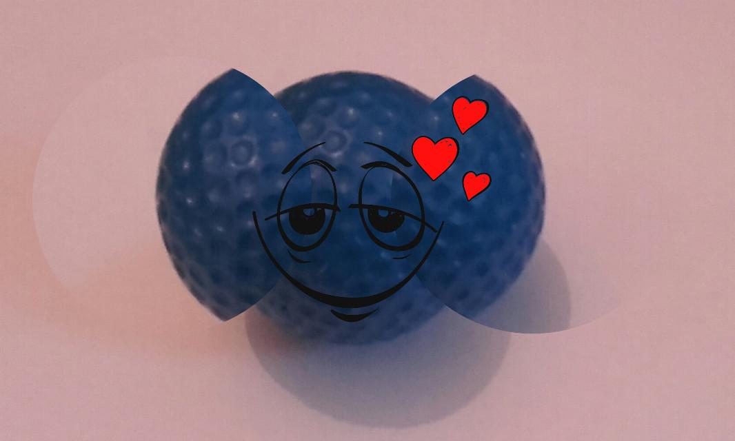 #love #emotions #photography #clipart #blue  #picsart @pa