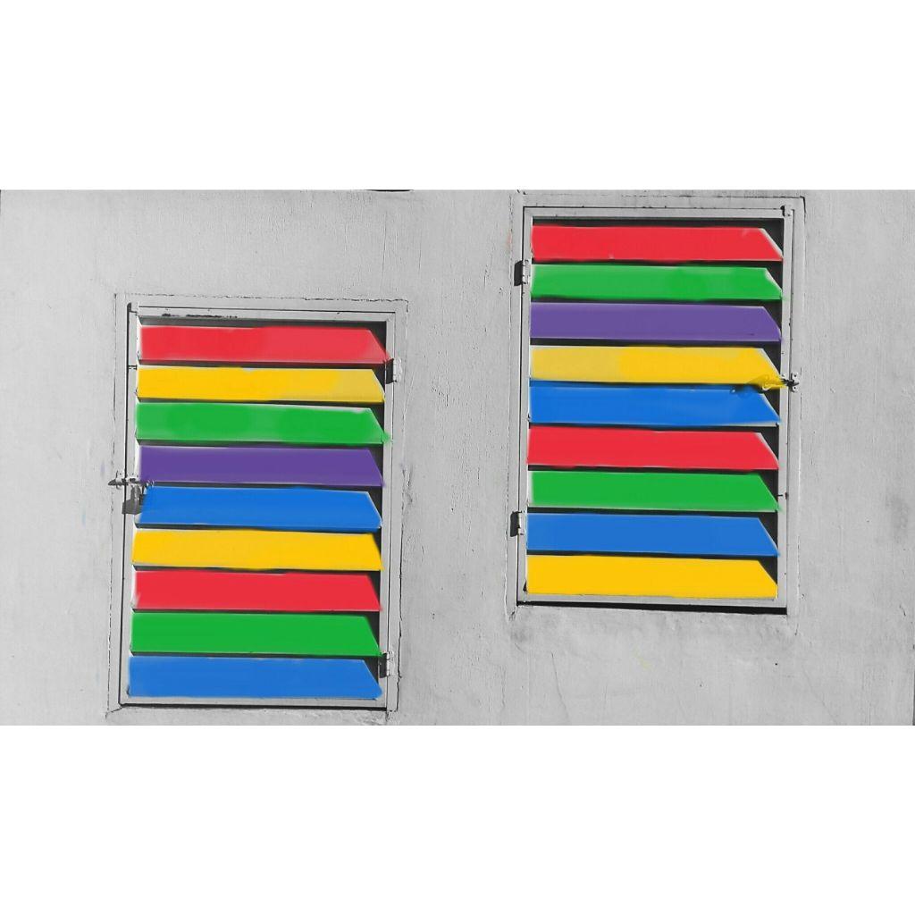 #colorsplash #colorful #freetoedit #photography #picsart  #MadeWithPicsArt  #wapAddColor