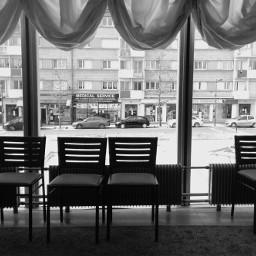 blackandwhite monochrome black photography lightandshadow