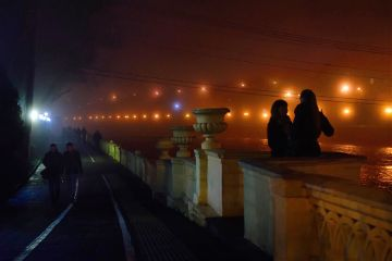 night people photography travel