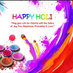 freetoedit holi festival india of