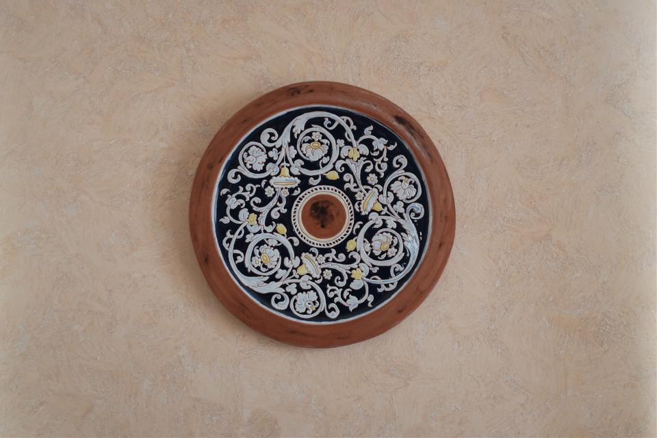 #freetoedit  #plate #minimalism  #ornament