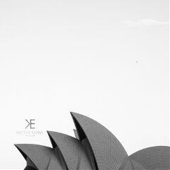 sydney sydneyoperahouse travel australia