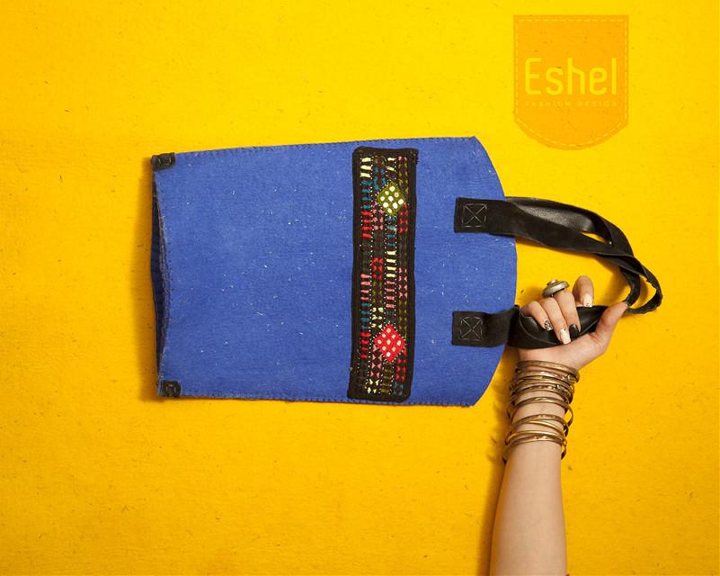 #bag  #photography  #art  #hand  #vintage