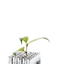 batteries energy photography microstock photooftheday