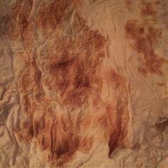 freetoedit texture background lavash bread