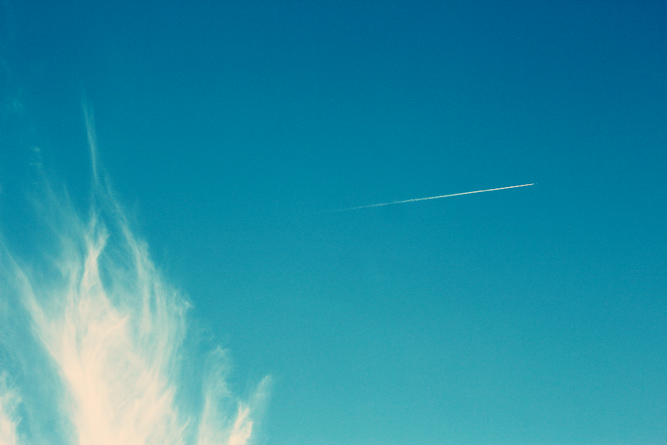 #minimalism #action #sky #featured !! Thank you so very much @pa !!!