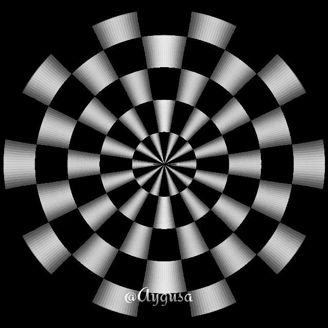 #create  #effect  #shape  #mirrored #wallpaper #3d #fantasy  #pattern #blackandwhite   ~> Created <~