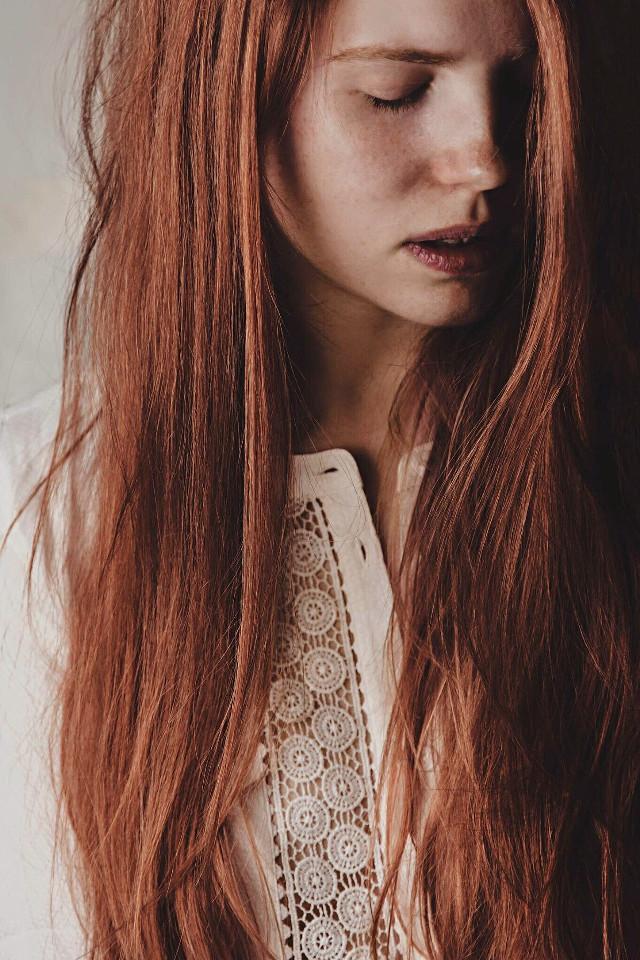 Elsa #fashionphotography #model #editorial  #mobilemag #instafashion #fashioneditorial #ootd #modeling #fashionmodel #vogue #stylist #photooftheday #highfashion #magazine #fashionoftheday  #glamour  #models #photoshoot #beauty #fashionphotographer #portrait #postthepeople #postmoreportraits