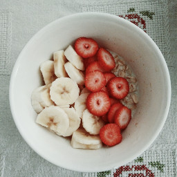 freetoedit food breakfeast breakfeastlover mornings
